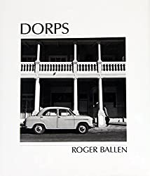 Dorps, Small Towns of South Africa