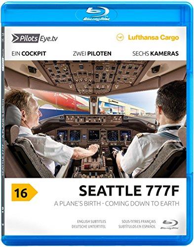 pilotseyetv-seattle-b777-200f-blu-ray-discr-lufthansa-cargo-a-planes-birth-coming-down-to-earth-bonu