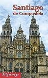 Santiago de Compostela - Irmgard Jehle