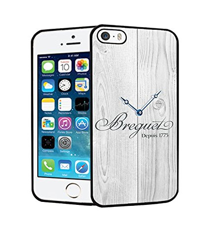 cool-breguet-brand-iphone-5s-se-coque-case-telephone-shell-iphone-5-se-breguet-phone-coque-case-coqu
