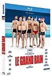 Best Blurays - Le Grand Bain [Blu-ray] Review