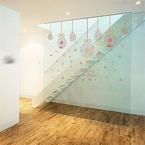 XJKLFJSIU Living Stickers Muraux Canapé Chambre Décor De Salle Fixés