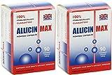 (2 Pack) - Allicin Max - Allicin Max | 90