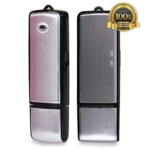 igearpro-spy-usb-voice-recorder-rechargeable-digital-audio-recorder-hidden-pen-drive-dictaphone-reco