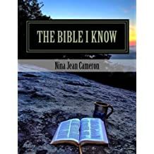 The Bible I Know: A Handbook for Life