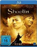 Shaolin kostenlos online stream