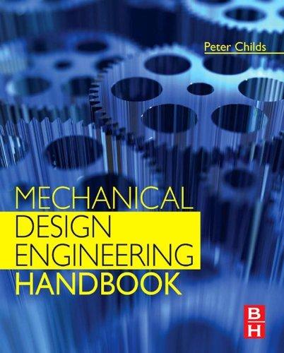 mechanical-design-engineering-handbook