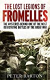The Lost Legions of Fromelles