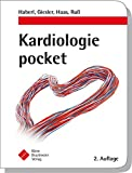 Kardiologie pocket (pockets)