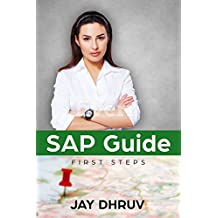SAP ABAP : Learn SAP ABAP and Learn it well: Master SAP ABAP with step by step instructions and live project like guidance (SAP Training)