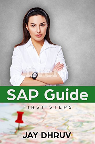 SAP BO: Learn SAP Business objects Webi in one day and Learn it Well: Master SAP Webi with live step by step project like instructions (SAP Center) (English Edition)