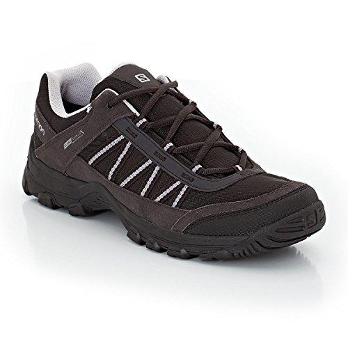 salomon-keystone-cs-wp-390841-botas-de-senderismo-42-2-3-eu