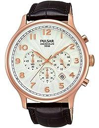 Reloj hombre PULSAR BUSINESS PT3644X1