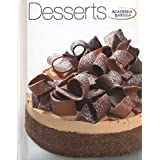 Desserts (Great Little Cooking Books)