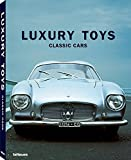 Luxury Toys : Classic Cars