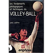 Volley-ball, volume 1