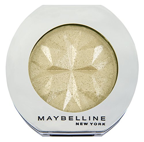 maybelline-new-york-lidschatten-colorshow-mono-shadow-gold-fever-43-eyeshadow-gold-metallic-finish-l