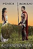 Púnica y Romano