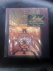 Retail Marketing/Textbook