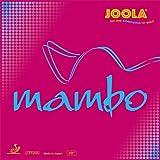 Joola Belag Mambo, 2,1 mm, schwarz