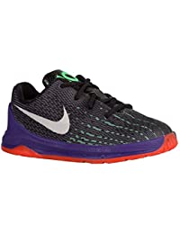 1c01d99d6a6c Amazon.es  Kevin Durant - Incluir no disponibles  Zapatos y complementos