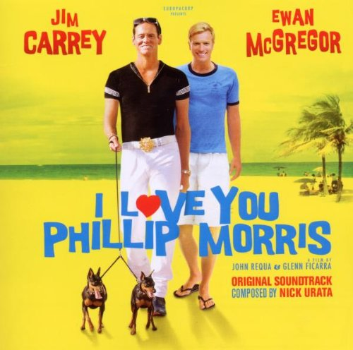 i-love-you-philip-morris-bof