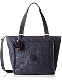 Kipling New Shopper S, Cabas