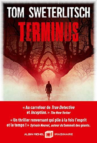 Terminus (A.M.IMAGINAIRE)