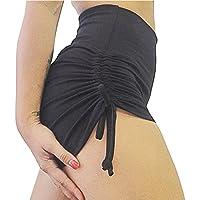 Mujer Pantalón Corto Deportivo Running Pantalones Cortos De Yoga S - XL