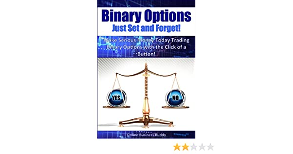 Ssltap binary trading option trading for dummies