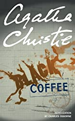 Black Coffee (Poirot) (Hercule Poirot Series Book 7)