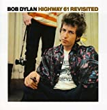 Picture Of Highway 61 Revisited