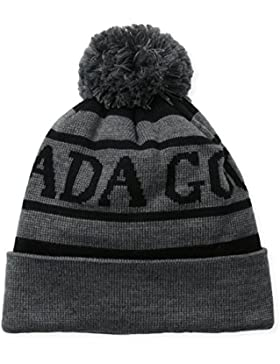 Canada Goose Youth Logo Toque