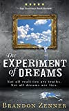 Book cover image for The Experiment of Dreams