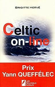 """Afficher """"Celtic on-line"""""""