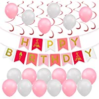 Suchergebnis Auf Amazonde Für Geburtstagsdeko 5 7 Jahre Party