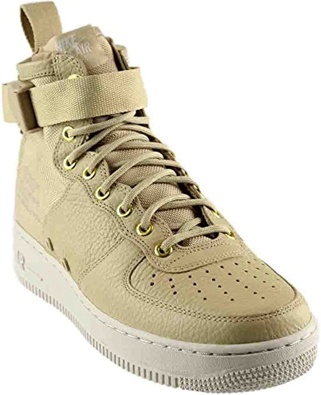 les hommes femmes femmes femmes nike la sf af1 mi - chaussure de basket une forte valeur d' d21cd9