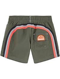 Amazon.it  costume sundek bambino  Abbigliamento 92cff3250acc