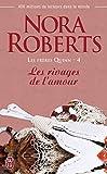 Les frères Quinn (Tome 4) - Les rivages de l'amour (French Edition)