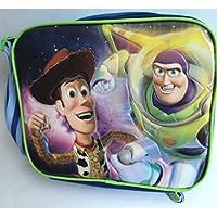 Disney Toy Story Buzz Lightyear Lunch Tasche preisvergleich bei kinderzimmerdekopreise.eu