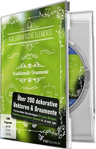 uber-200-dekorative-vektorformen-und-ornamente-pc-mac