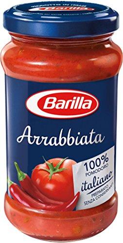 barilla-sugo-allarrabbiata-6-pezzi-da-200-g-1200-g