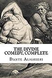 The Divine Comedy, Complete