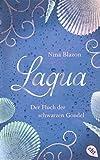 ISBN 3570312593
