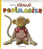 """Afficher """"Mon grand Popimagier"""""""