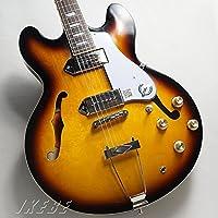 Epiphone Casino (vs) nueva guitarra eléctrica