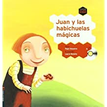 Juan y las habichuelas magicas (Colorin Colorado/ That Is the End of the Story) (Spanish Edition) by Pepe Maestro (2009) Hardcover