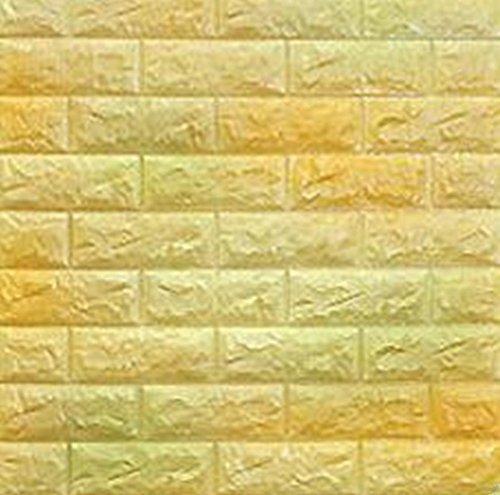 I pannelli 3D PE Foam muro per TV Walls priorità