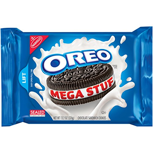 oreo-mega-stuffed-chocolate-cookies-132-ounce-by-oreo-foods
