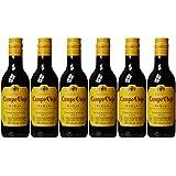 Campo Viejo Rioja Tempranillo 2014, 18.7 cl - Case of 6